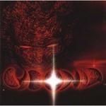 Cydonia - Cydonia (CD)
