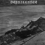Défaillance - Désemparé Dans Un Monde Agonisant (MCD)
