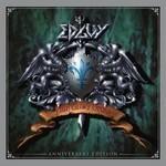 Edguy - Vain Glory Opera (Anniversary Edition) (CD)