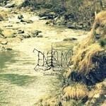 Enisum - Samoht Nara (CD)