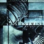 Entwine - diEversity (CD)