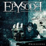 Epysode - Obsessions (CD)