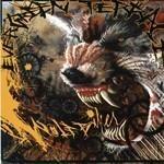 Evergreen Terrace - Wolfbiker (CD)