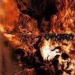 Exmortem - Berzerker Legions (CD)