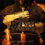 Folkearth - Father Of Victory (CD)