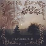 Folkearth - Fatherland (CD)