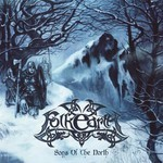 Folkearth - Sons Of The North (CD)