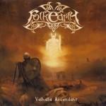 Folkearth - Valhalla Ascendant (CD)