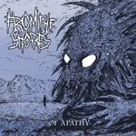 From The Shores - Of Apathy (CD)