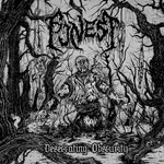 Funest - Desecrating Obscurity (CD)