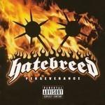 Hatebreed - Perseverance (CD)