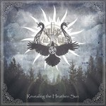 Hildr Valkyrie - Revealing The Heathen Sun (CD)