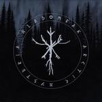 Hladomrak - Arctic Hysteria (CD)