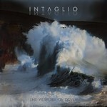 Intaglio - The Memory Of Death (Digital Single)