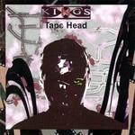 King's X - Tape Head (CD)