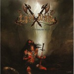 Last Wail - The Tale Of Endless Night (CD)