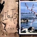 Light? - Mirrors (CD)