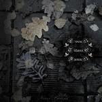 Locus Titanic Funus - Never Pretend (CD)