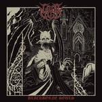 Lord Vigo - Blackborne Souls (CD)