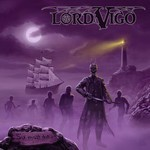 Lord Vigo - Six Must Die (CD)