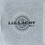 Lullacry - Vol.4 (CD)