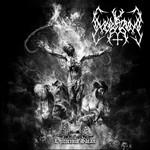 Mørknatt - Victorious Satan (CD)