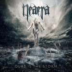 Neaera - Ours Is The Storm (CD)