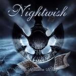 Nightwish - Dark Passion Play (CD)