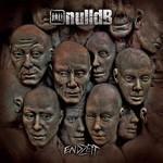 NullDB - Endzeit (CD)