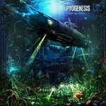 Pyogenesis - A Silent Soul Screams Loud (CD)