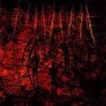 Reverence - Chamber Of Divine Elaboration (CD)