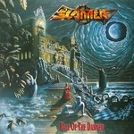 Scanner - Ball Of The Damned (CD)