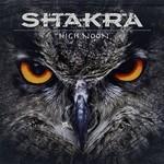 Shakra - High Noon (CD)