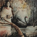Silvered - Six Hours (CD)