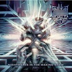 Solution .45 - Nightmares In The Waking State - Part I (CD)