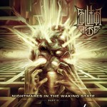 Solution .45 - Nightmares In The Waking State - Part II (CD)