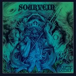 Sourvein - Aquatic Occult (CD)