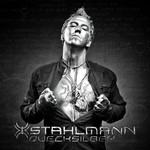 Stahlmann - Quecksilber (CD)