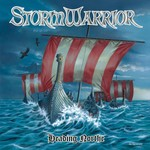 Stormwarrior - Heading Northe (CD)