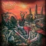 Stozhar (Стожар) - Ни шагу назад (No Retreat) (CD)