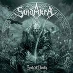 Suidakra - Book Of Dowth (CD)