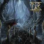 Týr - Hel (CD)