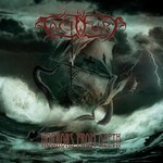 Tacit Fury - Horrors From Depth (CD)