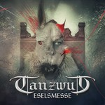 Tanzwut - Eselsmesse (CD)