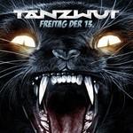 Tanzwut - Freitag Der 13 (CD)