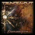 Tanzwut - Seemannsgarn (CD)
