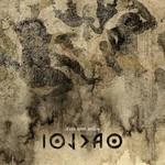 Thaclthi - ...Erat Ante Oculos (CD)