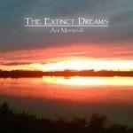 The Extinct Dreams - Ars Moriendi (CD)