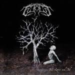 Thormesis - Von Leere Und Tod (CD)