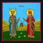 Thy Catafalque - Meta (CD)